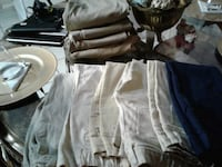 UNIFORM  PANTS ask for sizes San Antonio, 78244