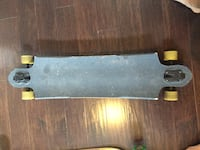 Longboard ( land yachts, nine two five) Austin, 78750
