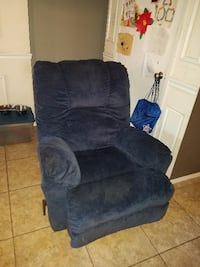 Recliner for Sale AUSTIN