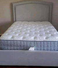 LIMITED TIME $39 Down takes home ANY NEW MATTRESS Albuquerque