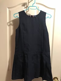 Girls IZOD dress  London, N6M 1J1