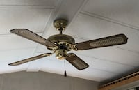 Ceiling Fan London, N6B 3N8