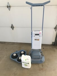 Electrolux Carpet and Floor Cleaner Canyon Lake, 92587