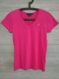 Ralph Lauren Shirt Stafford, 22554