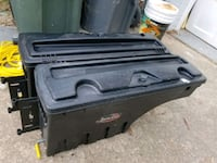 Ford F150 Swing cases   Annandale, 22003