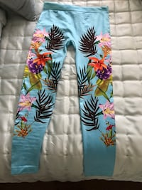 New without tags size medium  Ewa Gentry, 96706