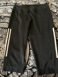 Original adidas jogger sweats  Vaughan, L6A 4L9