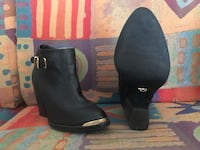 Women's Booties Virginia Beach, 23454