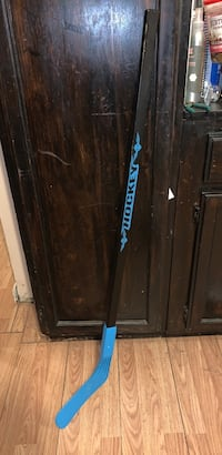 Kids Hockey Stick(used)