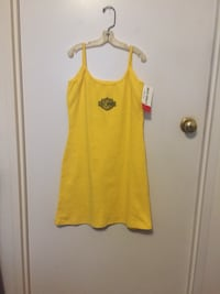 New , top / dress size M Toronto
