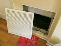 Air Duct And Vents Cleaning Services Oakville, L6H 2B9