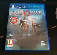 God Of War Ps4 İskele Mh, 10870