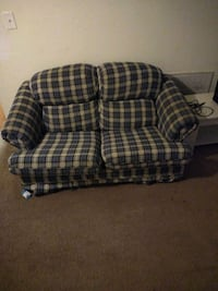 Couch Norfolk, 23505
