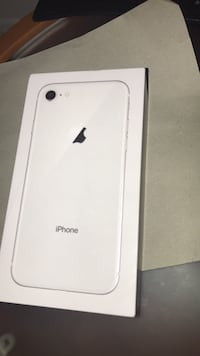 iPhone 8 Baltimore, 21224