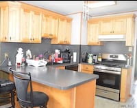 Used Cabinets for sale Holtsville, 11742