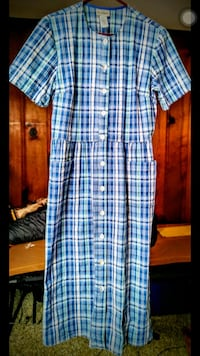 Vermont Country Store Vintage style dress Pasadena, 91107