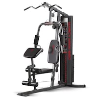 Brand New Marcy 150lb Stack Home Gym | MWM-990