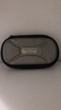 Psp case Los Angeles, 90011