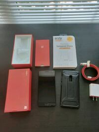 Oneplus 2 brand new condition - Android