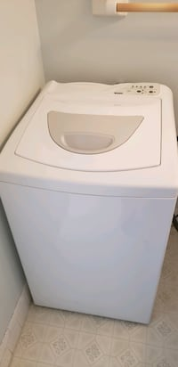 Kenmore Top Load Compact Portable Washer