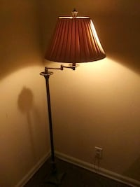 Lamp Moss Point