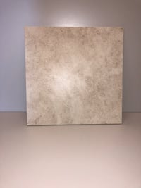 "13""X13"" STONE WASH BONE FLOOR TILE  Toronto, M1S 3B1"