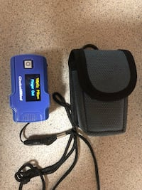 Heart rate reader new $15obo Virginia Beach, 23464