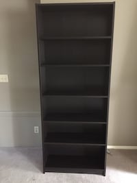 IKEA Billy bookcase Calgary, T3A 0A5