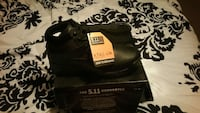 size 13 Tactical boots Youngsville, 27596