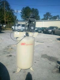white and red water heater Gainesville, 32653