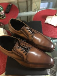 Aldo men shoes  Toronto, M6E 2M1