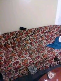 Couch Jewell, 50130