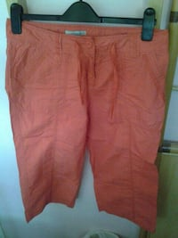 Women's Red Trousers Guildford, GU5 9DW
