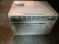 Air conditioners Edmonton, T6X 0J8