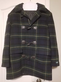 Ralph Lauren Polo mens coat / jacket size: Large null