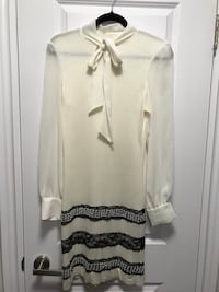 Sweater dress Bradford West Gwillimbury, L3Z 0V5