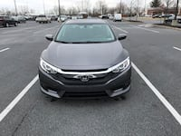 Honda - Civic - 2017 Ephrata, 17522