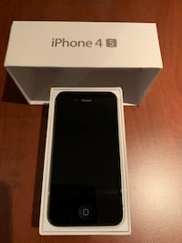 iPhone 4 and/or 4s Laval, H7L 6G4