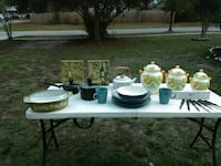 Miscellaneous items Bluffton, 29910