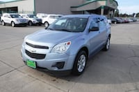 $2000 Down * No Credit Check 2015 Chevy Equinox AWD  Birmingham