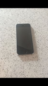 iPhone 5 Malverne, 11565