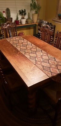 Table $295