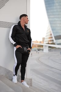 Sarman Men's tracksuits for sale. Calgary, T2G 0Y3