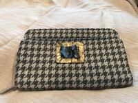 black and brown Louis Vuitton wallet Grand Forks, 58201
