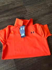 Under armour  New Hartford, 13413
