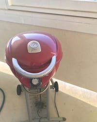 Sell by 10am - Electric Charbroil Grill Carson, 90745