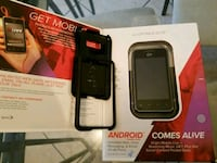 Android touch screen phone  Cleveland, 44134