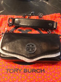 Brand New Tory Burch Small Evening Bag Purse Puslinch, N1H