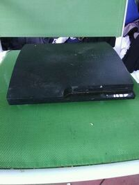Ps3 parts only Ventura, 93003