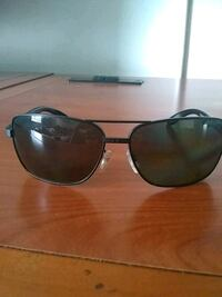 Carrera polarized sunglasses (6005) Gainesville, 32608